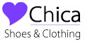 Chica Clothing